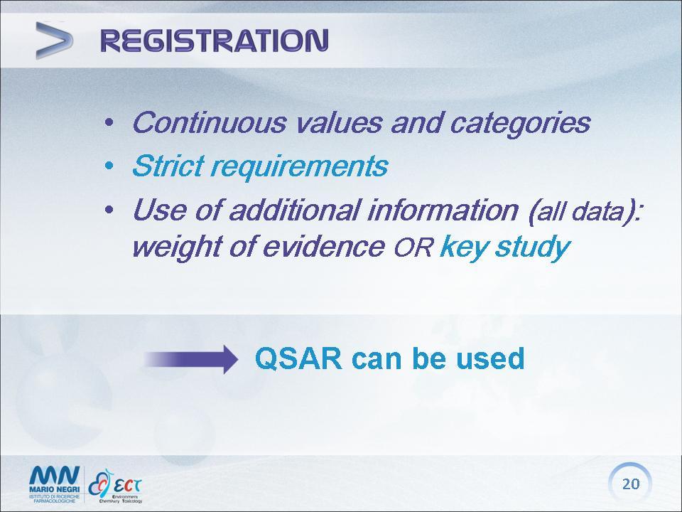 QSAR_INTRO_20