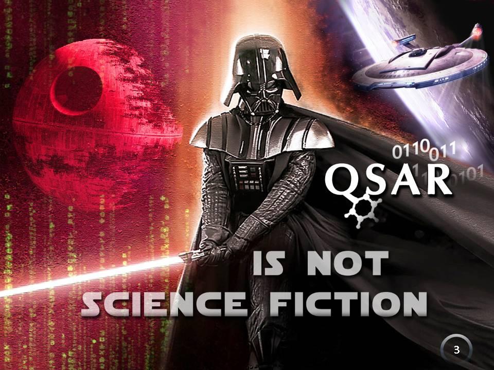 QSAR_INTRO_3